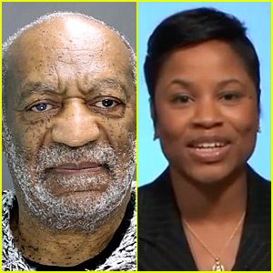 Bill Cosby's Lawyer Defends Him: He's 'Not Guilty,' Won't Take a Plea Deal (Video)
