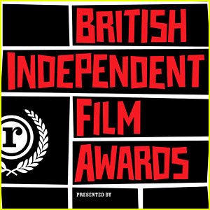 British Independent Film Awards 2015 - Full Winners List!