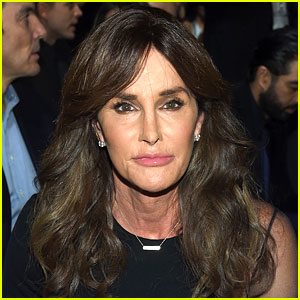 Caitlyn Jenner Apologizes for 'Man in a Dress' Comments