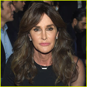 Caitlyn Jenner Settles Lawsuit With One Driver in Fatal Crash