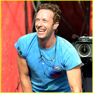 Coldplay Officially Set for Super Bowl 50 with Special Guests!