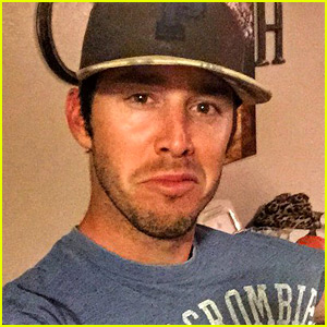 Country Singer Craig Strickland Missing After Friend's Ominous Tweet Foreshadowed Disappearance