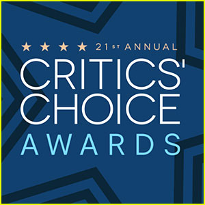 Critics' Choice Awards Nominations 2016 - Full List!