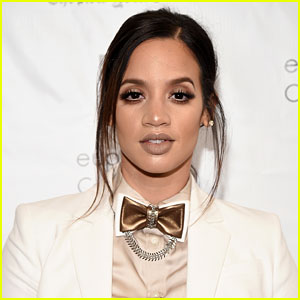 dascha polanco feetdascha polanco hair color, dascha polanco nationality, dascha polanco instagram, dascha polanco joy, dascha polanco, dascha polanco biography, dascha polanco orange is the new black, dascha polanco wiki, dascha polanco cats, dascha polanco fat, dascha polanco husband, dascha polanco emmy dress, dascha polanco feet, dascha polanco net worth