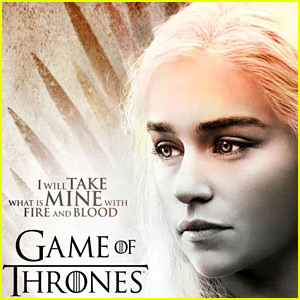 'Game of Thrones' First Season Six Footage Revealed - Watch Now!