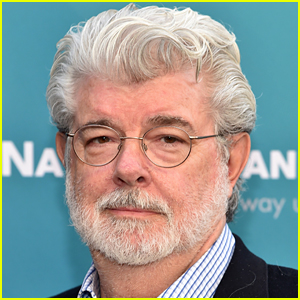 George Lucas on Star Wars Episode VII: 'I Really Liked It'