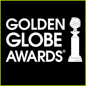 Golden Globes Nominations 2016 - Full List Announced!