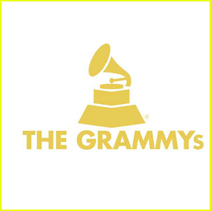 Grammy Nominations 2016 - Full List Announced!