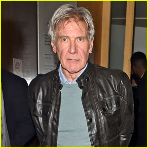 Harrison Ford Wanted Han Solo to Die in 'Return of the Jedi'