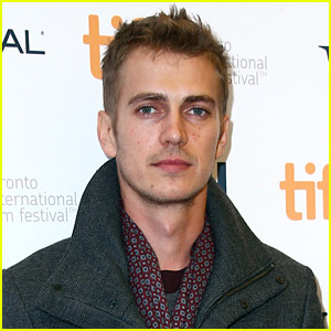 Hayden Christensen Reveals Why He Disappeared From Hollywood After 'Star Wars' Prequels