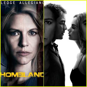 Showtime Renews 'The Affair' & 'Homeland' For Additional Seasons