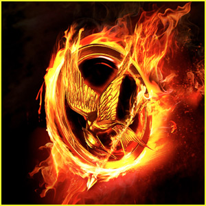 Lionsgate Exploring Possible 'Hunger Games' Prequels!
