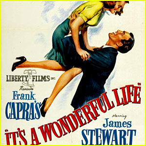 'It's a Wonderful Life' - 10 Fun Facts You Might Not Know!