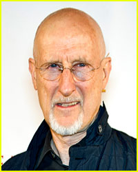 James Cromwell Arrested at New York Power Plant Protest