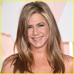 Jennifer Aniston Shares What Is Most Sacred In Her Life