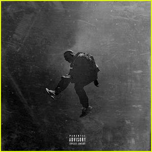 Kanye West: 'Facts' Full Song & Lyrics - LISTEN NOW!