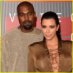 Kanye West Praises Kim Kardashian for Her Kimoji Line!