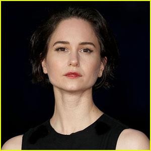 Katherine Waterston Will Star in Ridley Scott's 'Alien: Covenant'