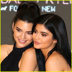 Kendall Jenner Slams Kylie for Bringing Tyga on Family Vacation - Watch Now!