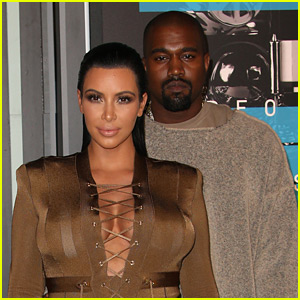 Kim Kardashian Tweets About Breastfeeding, Announces Huge Donation - Read the Tweets!