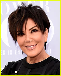 Kris Jenner Fires Security Team After Fan Walks Into Her Home