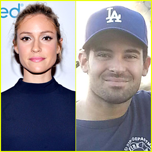 Kristin Cavallari's Brother Michael Did Not Commit Suicide