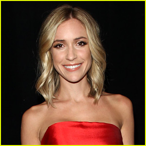 Kristin Cavallari's Brother Reported Missing, Car Found Abandoned in Utah