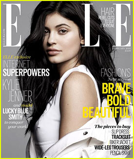 Kylie Jenner Feels 'So Close' to Justin Bieber