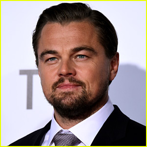 Leonardo DiCaprio Shuts Down 'The Revenant' Bear Rape Rumors