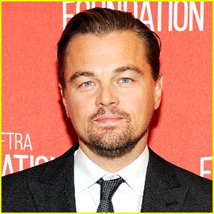 Leonardo DiCaprio Explains Why He Doesn't Do Sequels