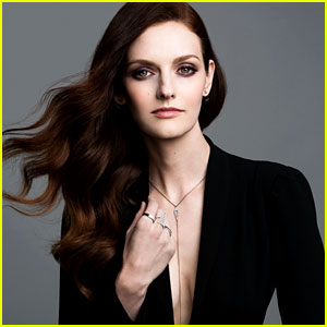 Lydia Hearst's 'South of Hell' Series Is Now Streaming!