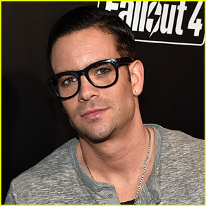 Mark Salling's Child Pornography Arrest: New Details Emerge