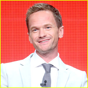 Neil Patrick Harris' 'Best Time Ever' Canceled By NBC