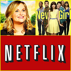 New on Netflix in January 2016 – See the Full List!