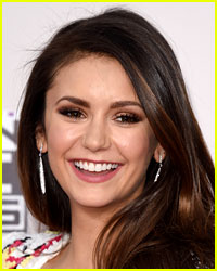 Nina Dobrev Lookalike Cast as New 'Vampire Diaries' Villain