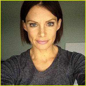 Stuntwoman Olivia Jackson Needs Arm Amputated After Accident