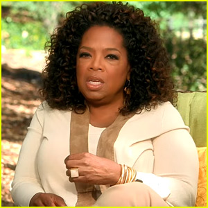 Oprah Winfrey's First Weight Watchers Commercial - Watch Now