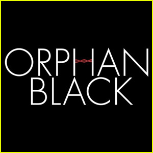 'Orphan Black' Teases Season Four - Watch Now!