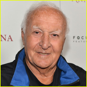 Robert Loggia Dead - 'Scarface' Actor Dies at 85