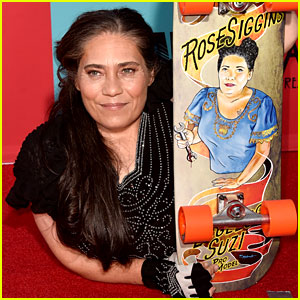 Rose Siggins Dead - 'American Horror Story' Actress Dies at 43
