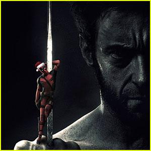 Ryan Reynolds' 'Deadpool' Gets a Christmas Eve Teaser Trailer