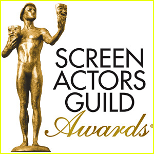 SAG Awards Nominations 2016 - Full List Announced!