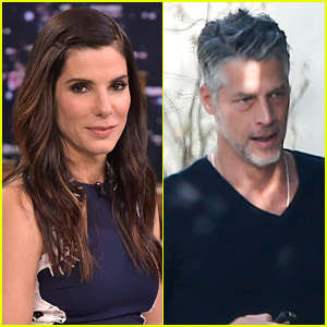 Sandra Bullock Reveals Current Views on Marriage After Adopting Second Child