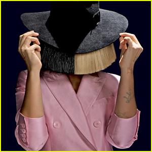 Sia Debuts Rihanna-Reject Song: 'Cheap Thrills' Lyrics & Full Song - LISTEN NOW!