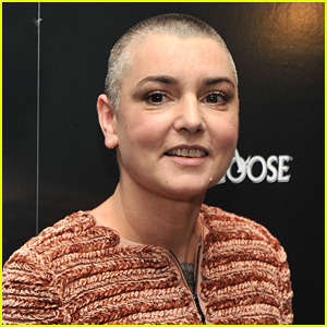 Sinead O'Connor's Facebook Page Taken Down After Another Reported Suicide Post