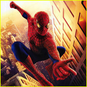 Spider-Man Animated Movie Pushed Back to December 2018