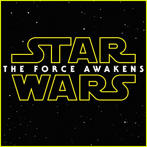 'Star Wars' Is Now Disney's Highest-Grossing U.S. Film, Surpasses 'Frozen' Worldwide!