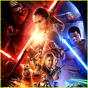 'Star Wars: The Force Awakens' Review Roundup (Spoiler Free)
