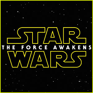 'Star Wars: The Force Awakens' Tops $100 Million in Presales!