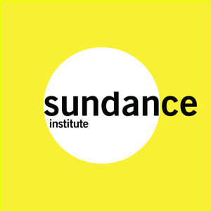 Sundance Film Festival 2016 Films in Competition Revealed!